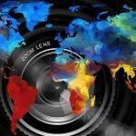 Las cuatro aristas del periodismo freelance